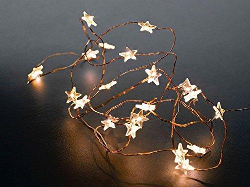 sirius-trille-lichterkette-stern
