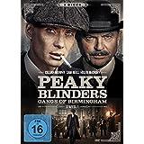 Peaky Blinders: Gangs of Birmingham - Staffel 1