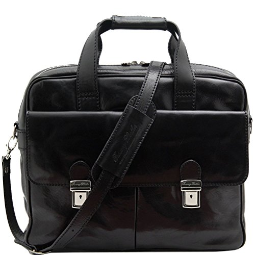 tuscany-leather-reggio-emilia-exklusive-leder-notebooktasche-schwarz-tl140889-2