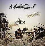 Drive [Vinilo]