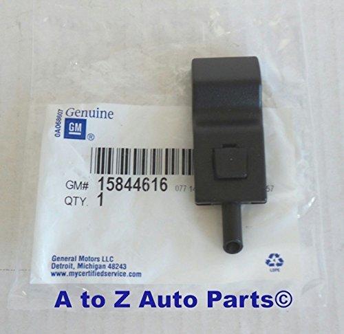 general-motors-knob-15844616-by-general-motors