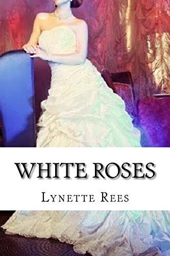 white-roses-volume-2-seasons-of-change