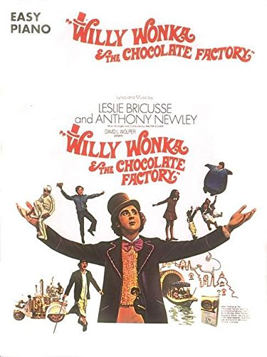 willy-wonka-and-the-chocolate-factory-for-easy-piano-easy-play-ser