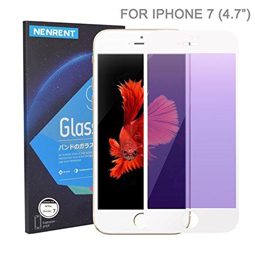 iphone-7-screen-protector-ez-generation-anti-blue-light-anti-glare-hd-clarity-eye-protective-3d-full