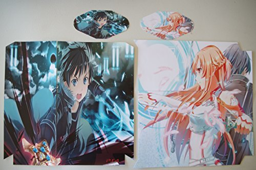 ebty-dreams-inc-sony-playstation-4-ps4-sao-sword-art-online-anime-yuuki-asuna-kirito-vinyl-skin-stic
