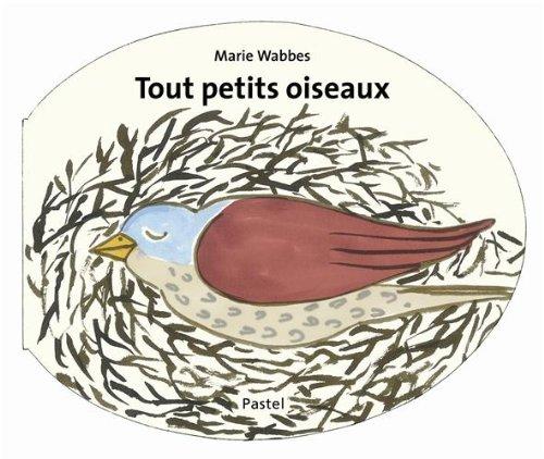 """<a href=""""/node/19514"""">Tout petits oiseaux</a>"""