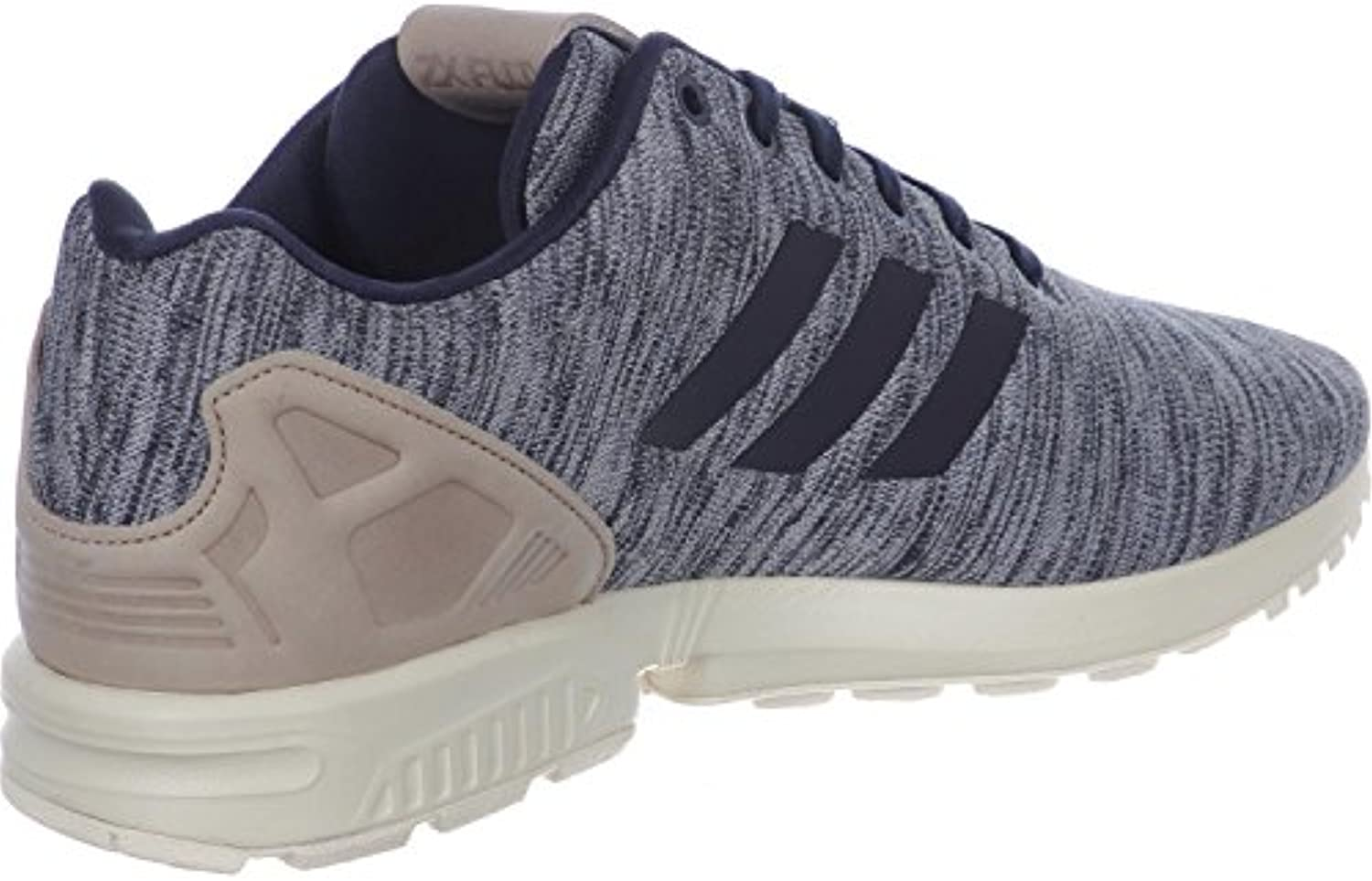 Herren Sneaker adidas Originals ZX Flux Sneakers