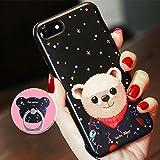 Best Chanceux Sur iPhone 4 Cases - Phone Coque Housse pour Apple iphone 8 Review