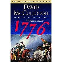 1776 (English Edition)
