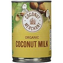 Coco Merchant coco leche