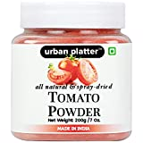 Urban Platter Dehydrated Tomato Powder, 200g
