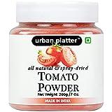 #10: Urban Platter Dehydrated Tomato Powder, 200g