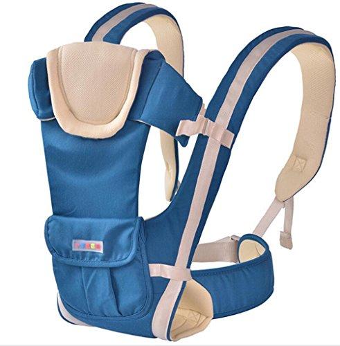 breathable-ergonomic-infant-baby-carrier-adjustable-double-shoulder-wrap-sling-backpack-for-3-36-mon