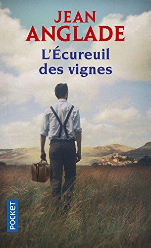 L Cureuil Des Vignes [Pdf/ePub] eBook