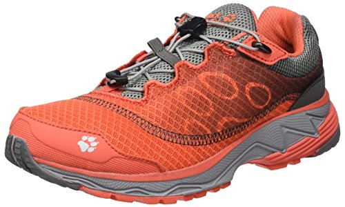 jack-wolfskin-zenon-track-low-w-chaussures-de-trail-femme-orange-hot-coral-37-eu