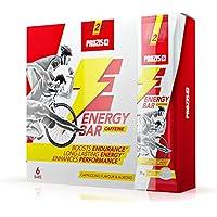 6 x Energy Bar 20 g Plátano