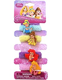 Diseño de Princesas Disney Disneys - Pasador Prinzessinnen (en 5 cm x ...