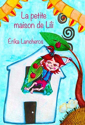 Lili (French Edition) ()