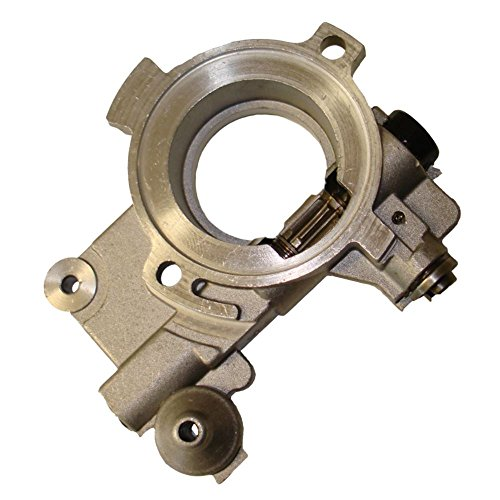Price comparison product image Oil Pump Fits Stihl 066,  MS650 & MS660 Chainsaw