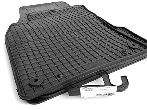gummi-fussmatten-audi-a6-s6-4g-a7-original-qualitat-gummimatten-auto-tuning-4-teilig-schwarz