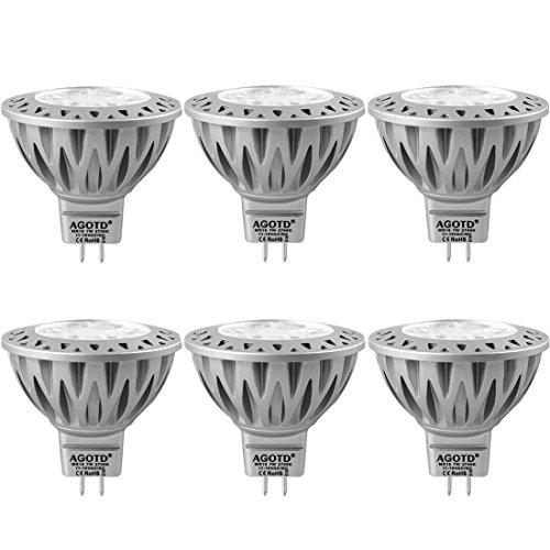 agotd-mr16-12v-bombilla-led-7-watt-smd-lampara-gu53-socket-aluminio-50w-luz-halogena-equivalente-560