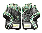 #8: HRS Club Limited Edition Wicket Keeping Gloves