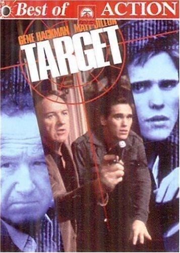 target-edizione-francia