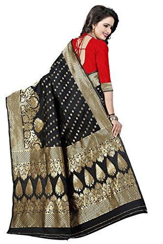 Bollywood Bombay Frühling / Sommer Frauen Banarsi Kunst Seide Saree, neueste Design, für Hochzeit, Verlobung, Cocktail, Readymade