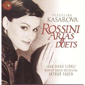 Sur le chant rossinien - Page 3 51dpjRBhB6L._SS300
