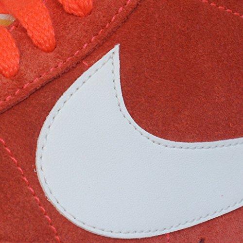 Nike M NP HYPRRCVRY OTC - Socken für herren Red
