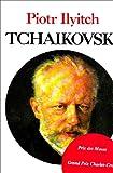 Piotr Iliytch Tchaïkovski...