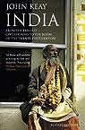 INDIA REVISED ED PB par Keay