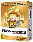 Scansoft PDF Converter Pro 4.0 W32