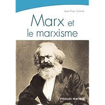 Marx et le marxisme