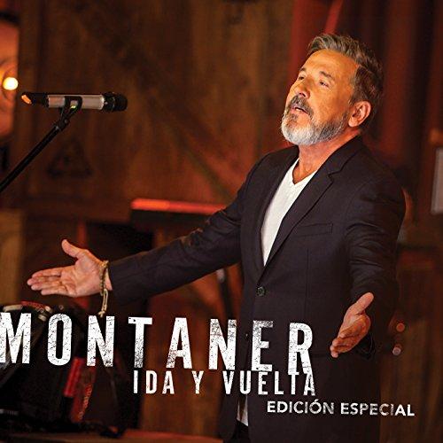 Ricardo Montaner Escucha en streaming o compra por EUR 13,99 · Ida y Vuelta (Edición Especial)