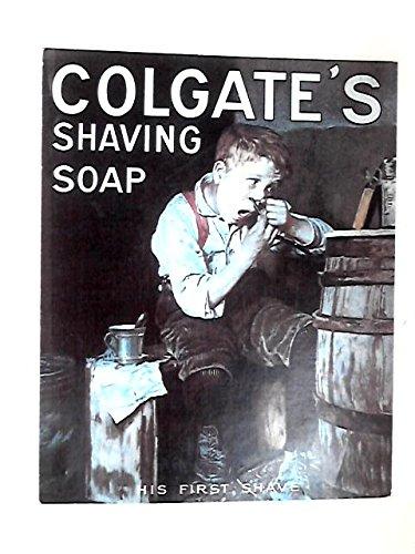 colgates-shaving-soap-picture-print