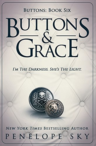Buttons and Grace: Volume 6
