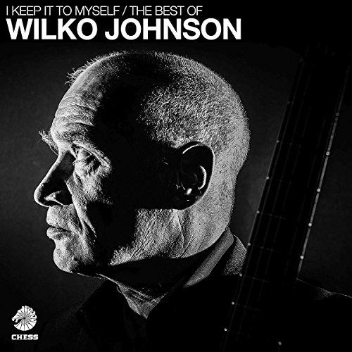 i-keep-it-to-myself-the-best-of-wilko-johnson
