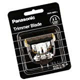 Panasonic Haarschneidemaschine Trimmer Ersatz Klinge für ER1611ER1610er1512ER1511ER1510ER160ER154ER153ER152ER151, von Panasonic
