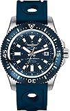 Breitling Superocean 44 Special Mens Watch Y1739316/C959-228S