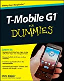Best T-mobile Android Phones - T-Mobile G1 For Dummies Review