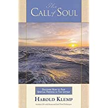 The Call of Soul [With CD (Audio)] by Harold Klemp (2010-03-01)