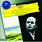 Dvorák: Symphony No.9 / Smetana: The Moldau / Liszt: Les Préludes