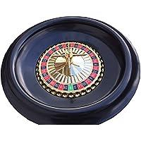 Roulette avec billes 40,7cm