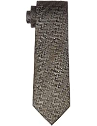 Satya Paul Men's Silk Tie