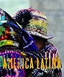 America Latina: 28.5 x 36.5 cm