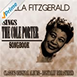 Sings the Cole Porter Songbook (Classics Original Albums - Digitally Remastered)