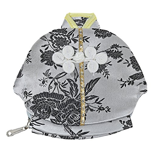 a-szcxtop-silk-restoring-ancient-ways-small-cotton-padded-jacket-zipper-tang-suit-jewelry-coin-bag-s