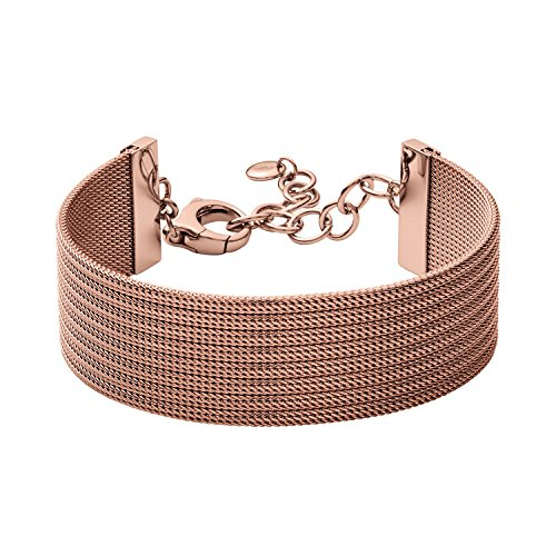 skagen-womens-bracelet-skj0953791