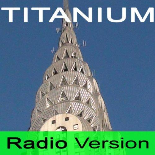 titanium-karaoke-version-originally-performed-by-david-guetta